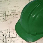 Servicios de arquitectura - obra