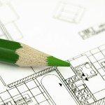Poyectos de urbanización - plano
