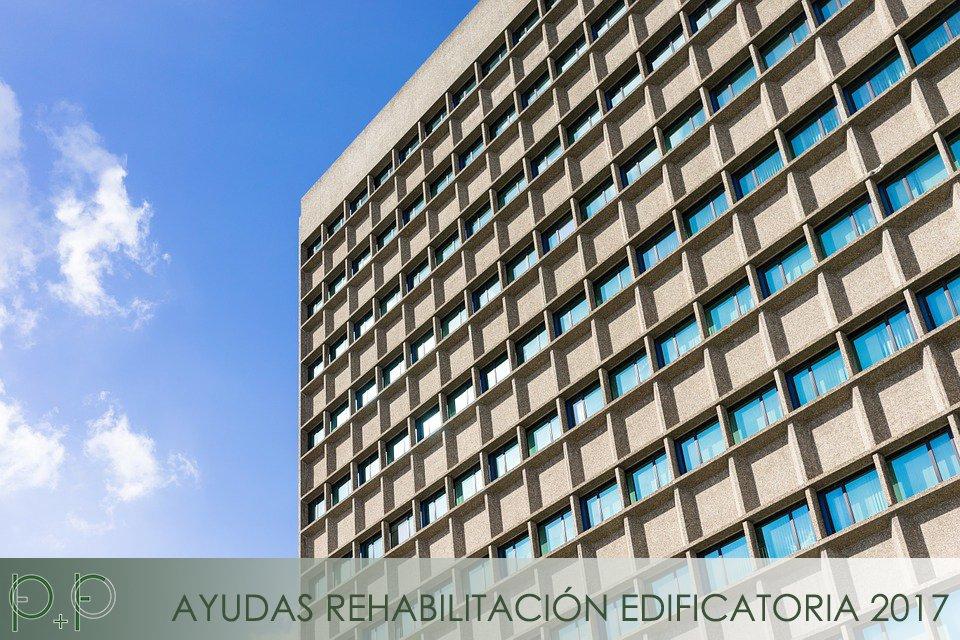 rehabitilitacion 2017