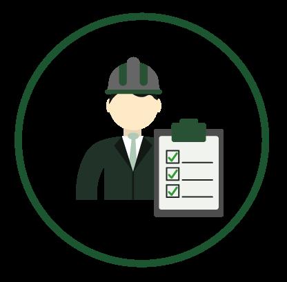 Consultoria - Servicios arquitectura