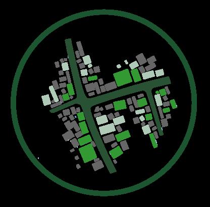 Servicios de urbanismo